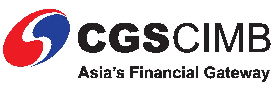 Cgsclim tagline