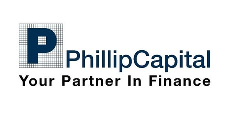 Phillip capital