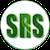 Srs member badge